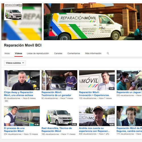 bci-repacionmovil
